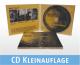 CD Kleinauflage im Digi Pack