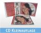 CD Kleinauflagen im Jewel Case