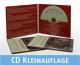 CD Kleinserie im DigiFile