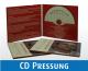 CD Pressung im Digi File