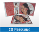 CD Pressung im Jewel Case
