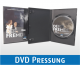 DVD Pressung in einer DVD Box