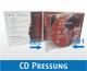 Doppel CD Pressung in Brilliantbox